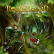 Robin Hood and the Merry Men (Special Offer)